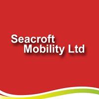 Seacroft Mobility Ltd