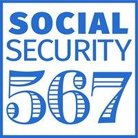 Social Security 567