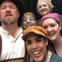 Northwest Opera in Schools, Etc. - NOISE