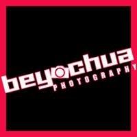 Bey Chua Photography