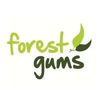 Forest Gums Estate