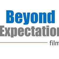Beyond Expectations Fans