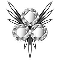 Hole of Needle 2.0 Body-Piercing & Jewelry