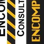 Encompass Safety