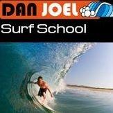 Dan Joel Surf School