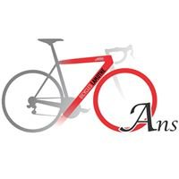 Bicycles Lamothe