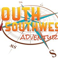 South by Southwest Adventures LLC