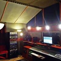FP RECORDING STUDIO