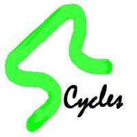 S R Cycles Ltd