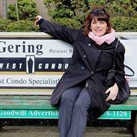 Team Cindy Gering