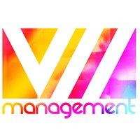 VII Management