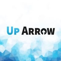 Up Arrow Consulting