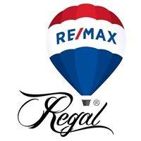 RE/MAX Regal