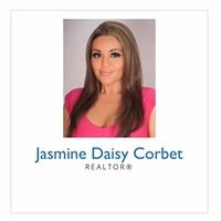 Jasmine Daisy Corbet/ Macdonald Realty Ltd
