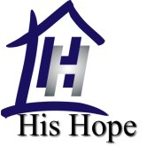 House of Hope: His Hope