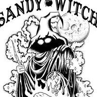 Sandy Witch Sandwich Co
