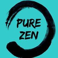 Pure Zen Yoga & Wellness