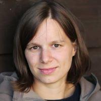 Caroline Keusch - Architecte de jardin/Gartenarchitektin