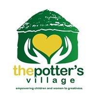 The Potter's Village Ghana