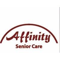 Affinity Senior Care