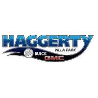 Haggerty Buick GMC, Villa Park