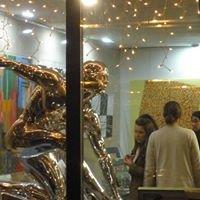 Superior Studios Art Gallery
