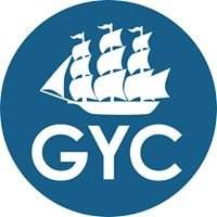 Gravesham Youth Council