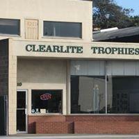 Clearlite Trophies