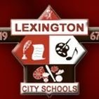 Lexington City School System (Sanctioned by Lcboe)