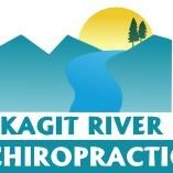 Skagit River Chiropractic