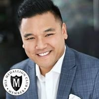 Kenneth Pestano: Macdonald Realty Westmar/Stylianou Group