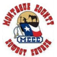 Montague County Cowboy Church