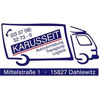 Karusseit GmbH