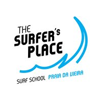 The Surfer's Place
