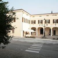 Biblioteca Quinzano
