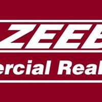 Zeeb Commercial Real Estate