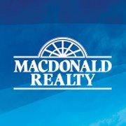 Macdonald Realty - Surrey