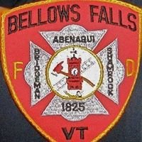 Bellows Falls Fire Department