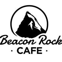 Beacon Rock Cafe