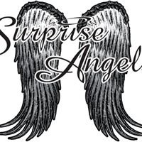 Surprise Angels