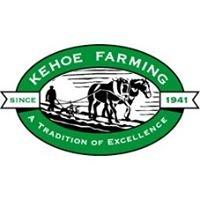 Kehoe Farming Ltd