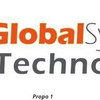 Global Systems Technology