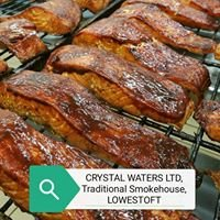 Crystal Waters Traditional Smokery
