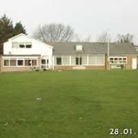 Walthamstow Cricket Tennis and Squash Club
