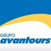 Grupo Avantours