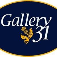 Gallery 31 Cape Cod