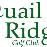 Quail Ridge Golf Club