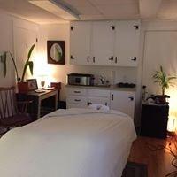 Daniel  Wacht - Therapeutic Bodywork & Massage