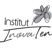Institut Inovaten