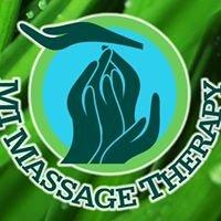 MI Massage Therapy